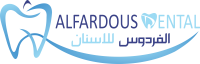 Al-Fardous Dental Center