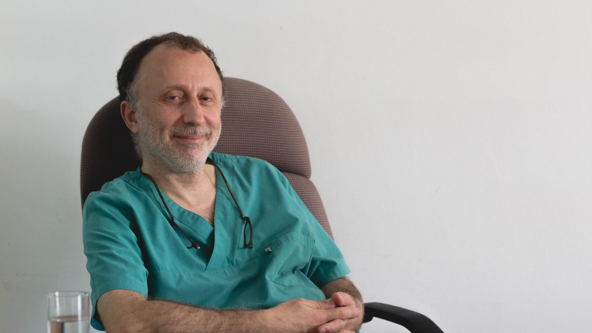 Al-Fardous Dental Center